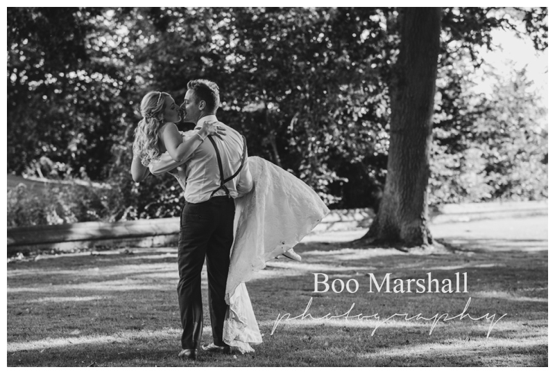 Sprowston Manor Norwich Wedding