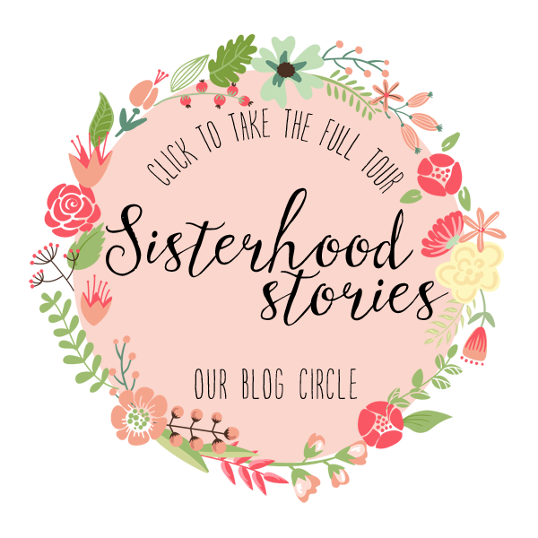 blogbuttonsisterhood-1