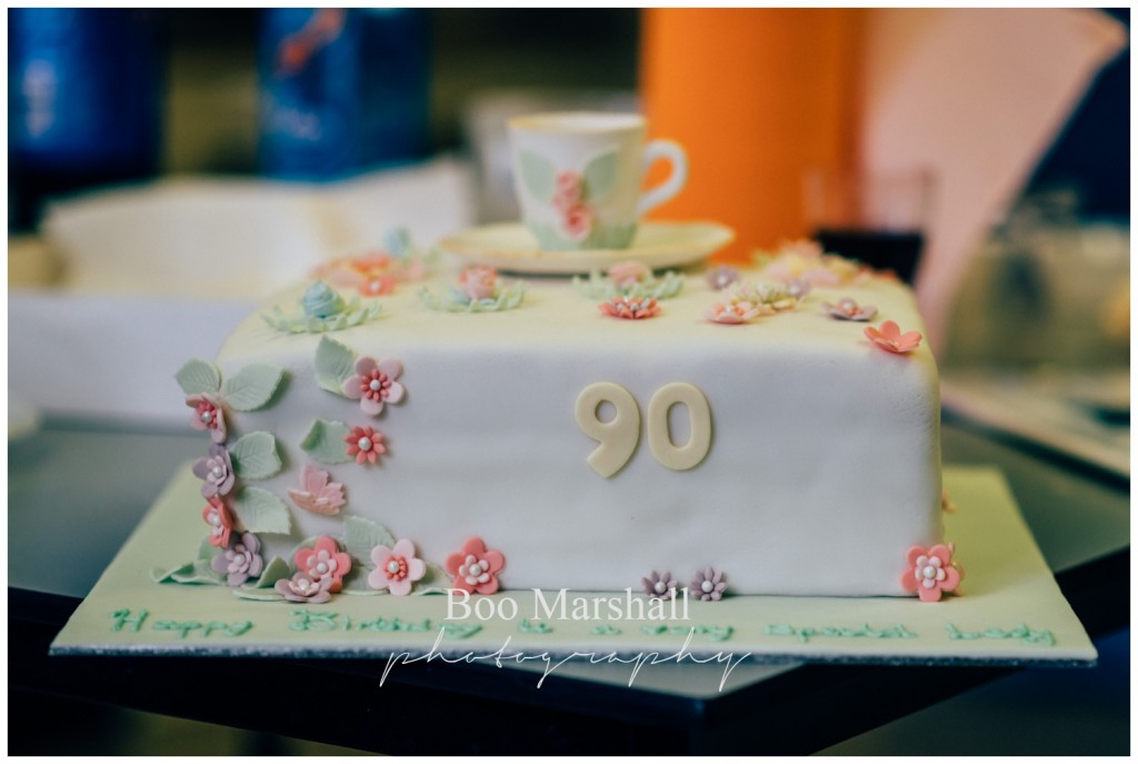 family-photography-90th-birthday_0014