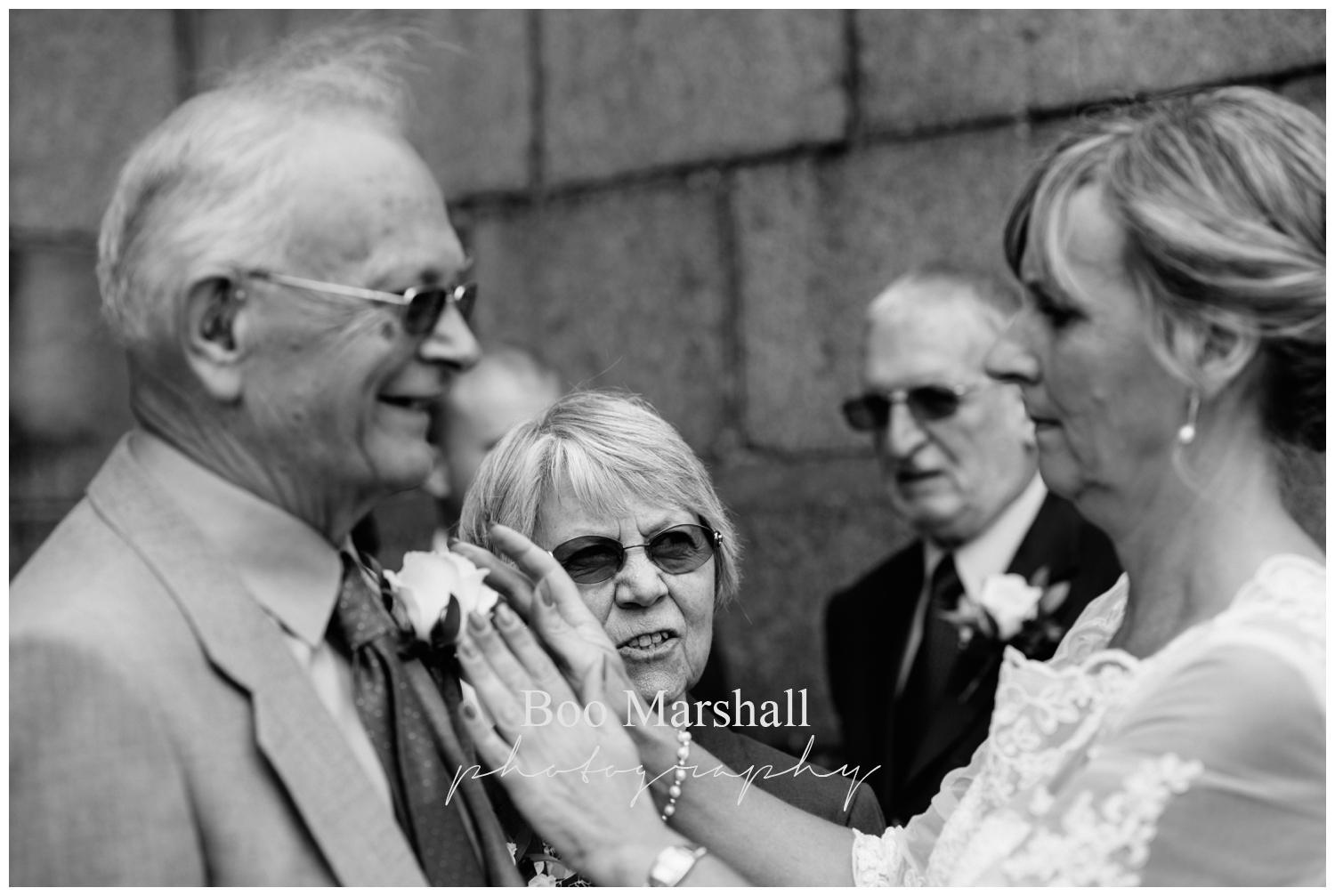 ian-and-steph-115_norwich-castle-small-wedding