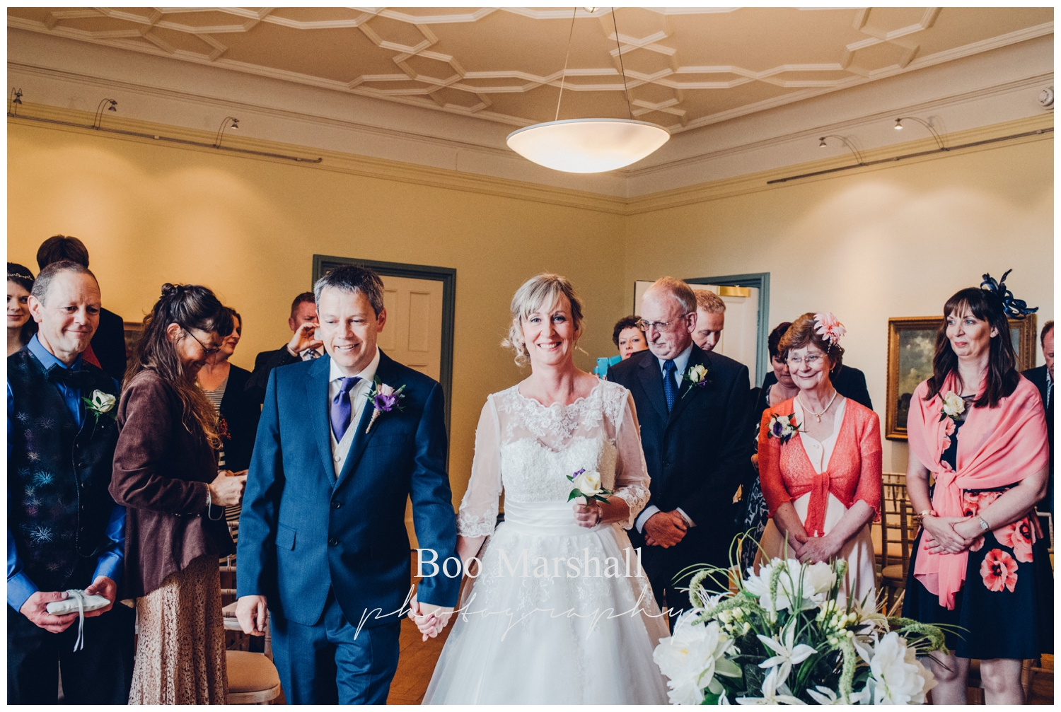 ian-and-steph-150_norwich-castle-small-wedding
