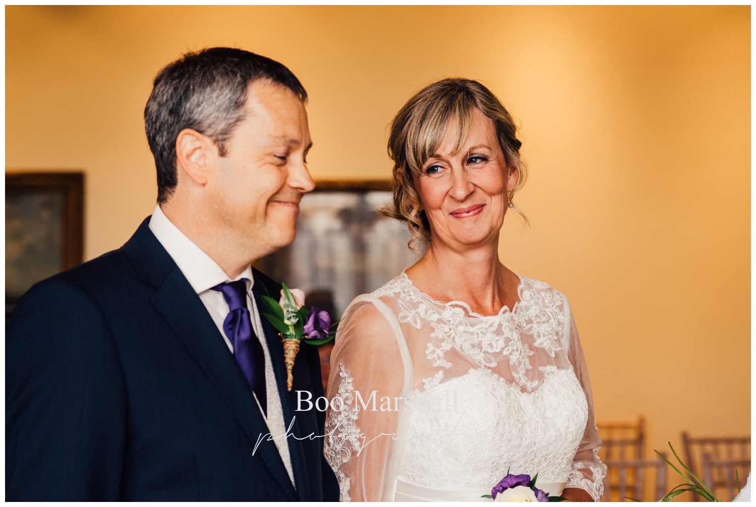ian-and-steph-155_norwich-castle-small-wedding