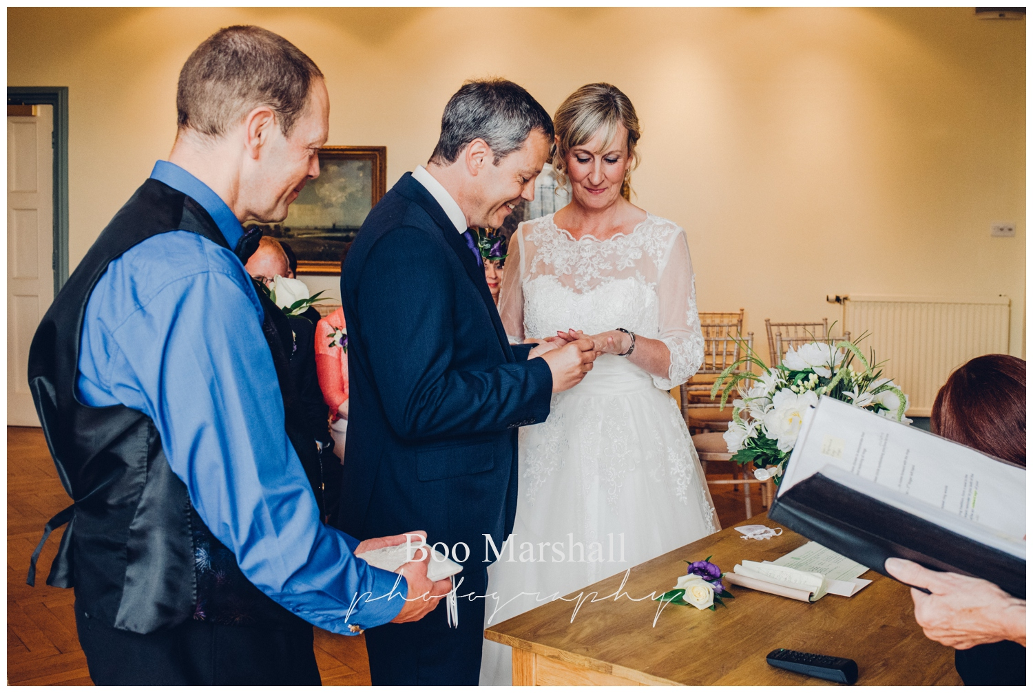 ian-and-steph-164_norwich-castle-small-wedding