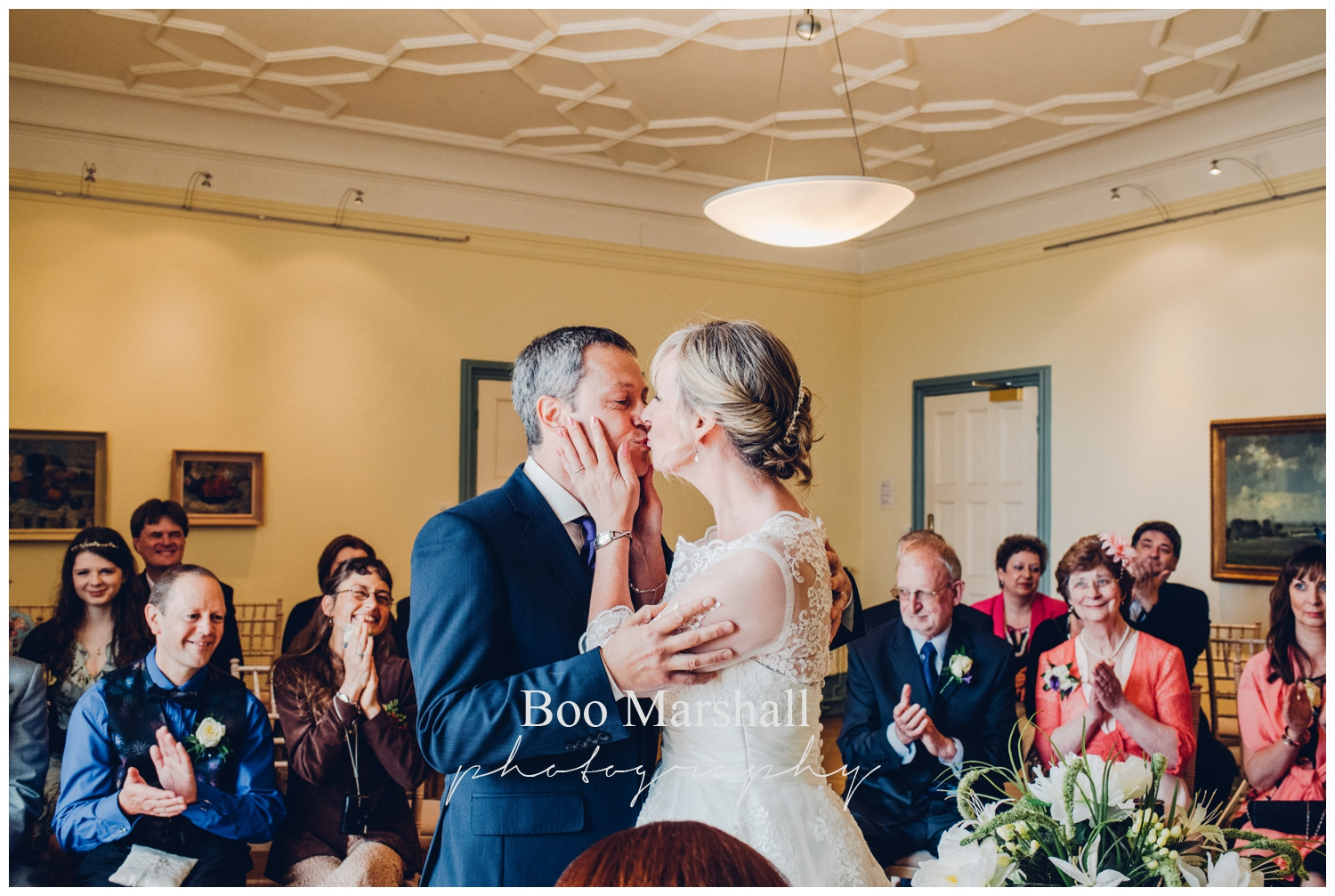 ian-and-steph-181_norwich-castle-small-wedding