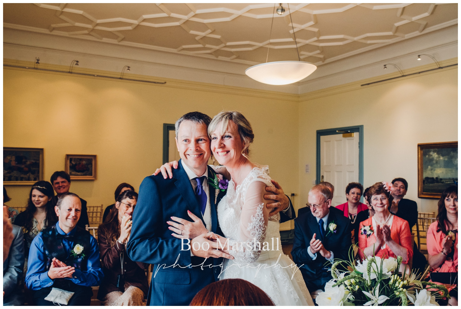 ian-and-steph-182_norwich-castle-small-wedding