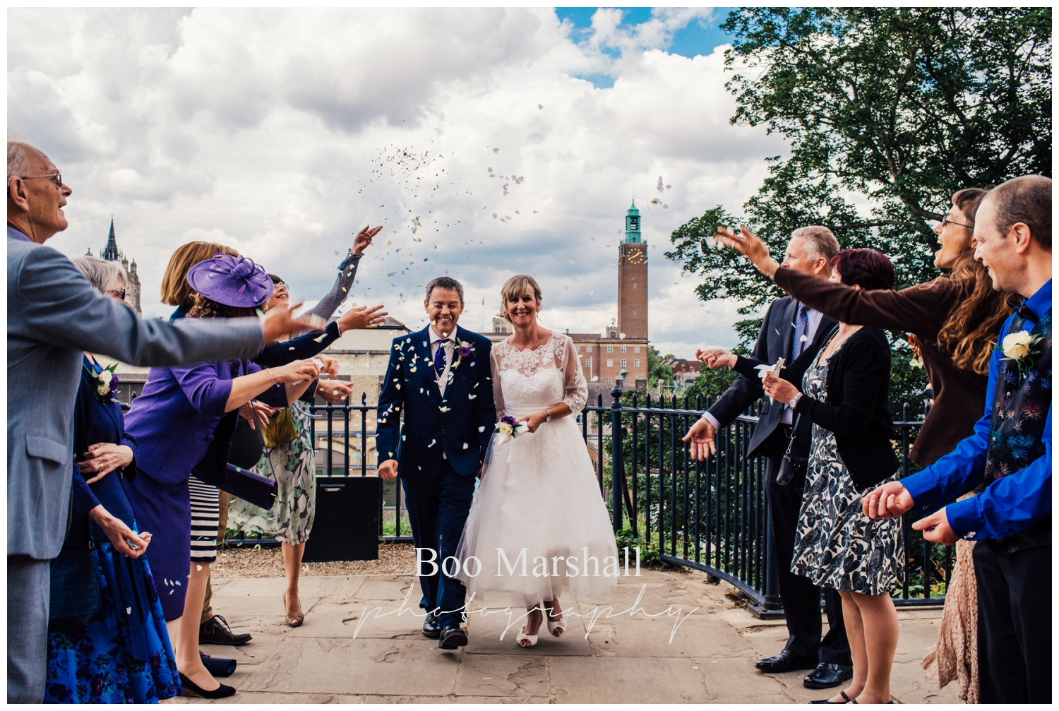 ian-and-steph-208_norwich-castle-small-wedding