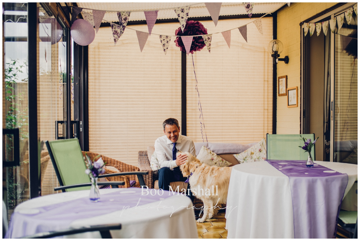 ian-and-steph-20_norwich-castle-small-wedding