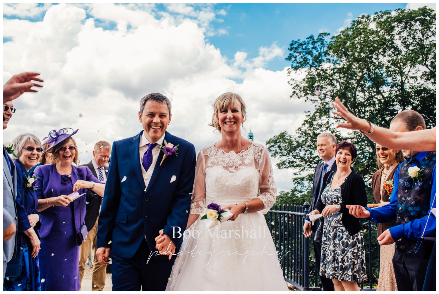 ian-and-steph-212_norwich-castle-small-wedding