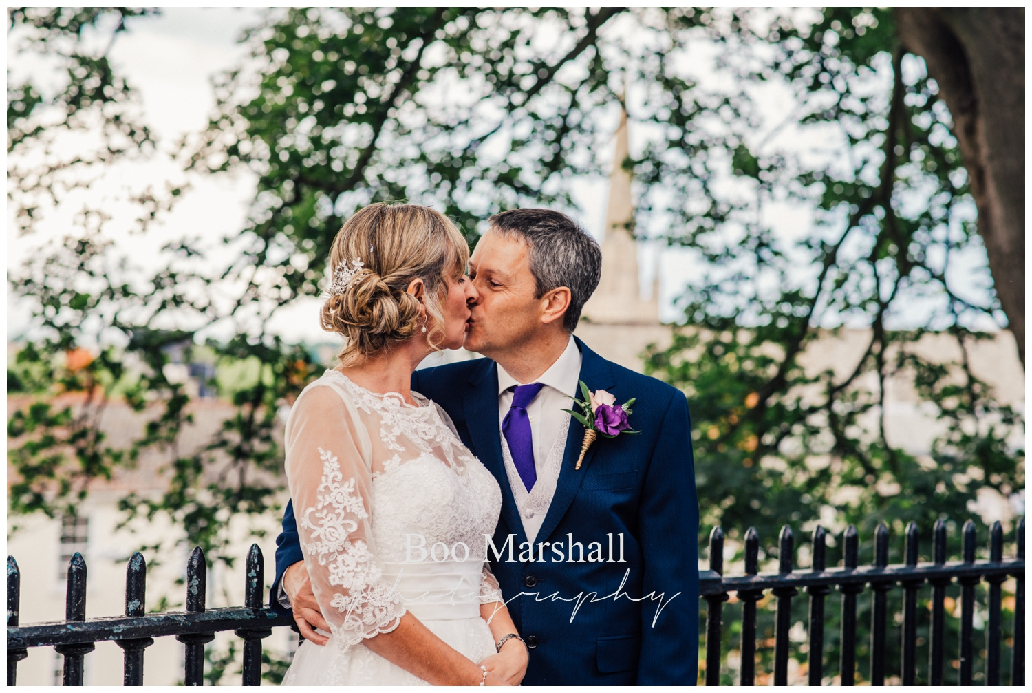 ian-and-steph-227_norwich-castle-small-wedding