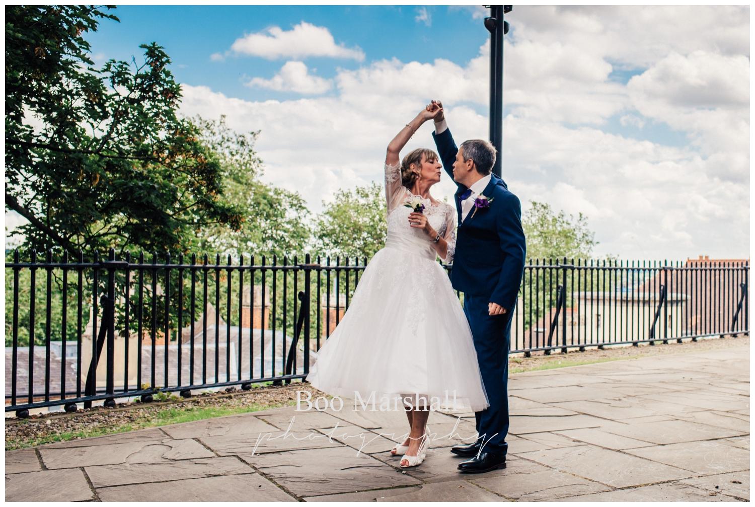ian-and-steph-234_norwich-castle-small-wedding