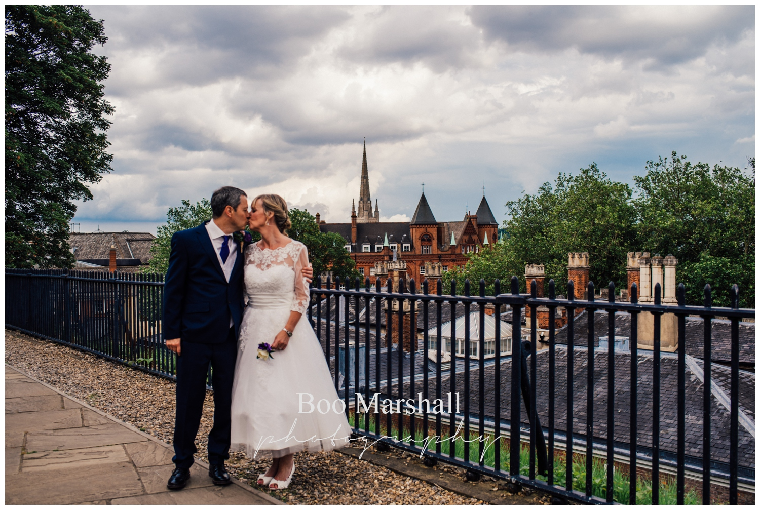 ian-and-steph-243_norwich-castle-small-wedding
