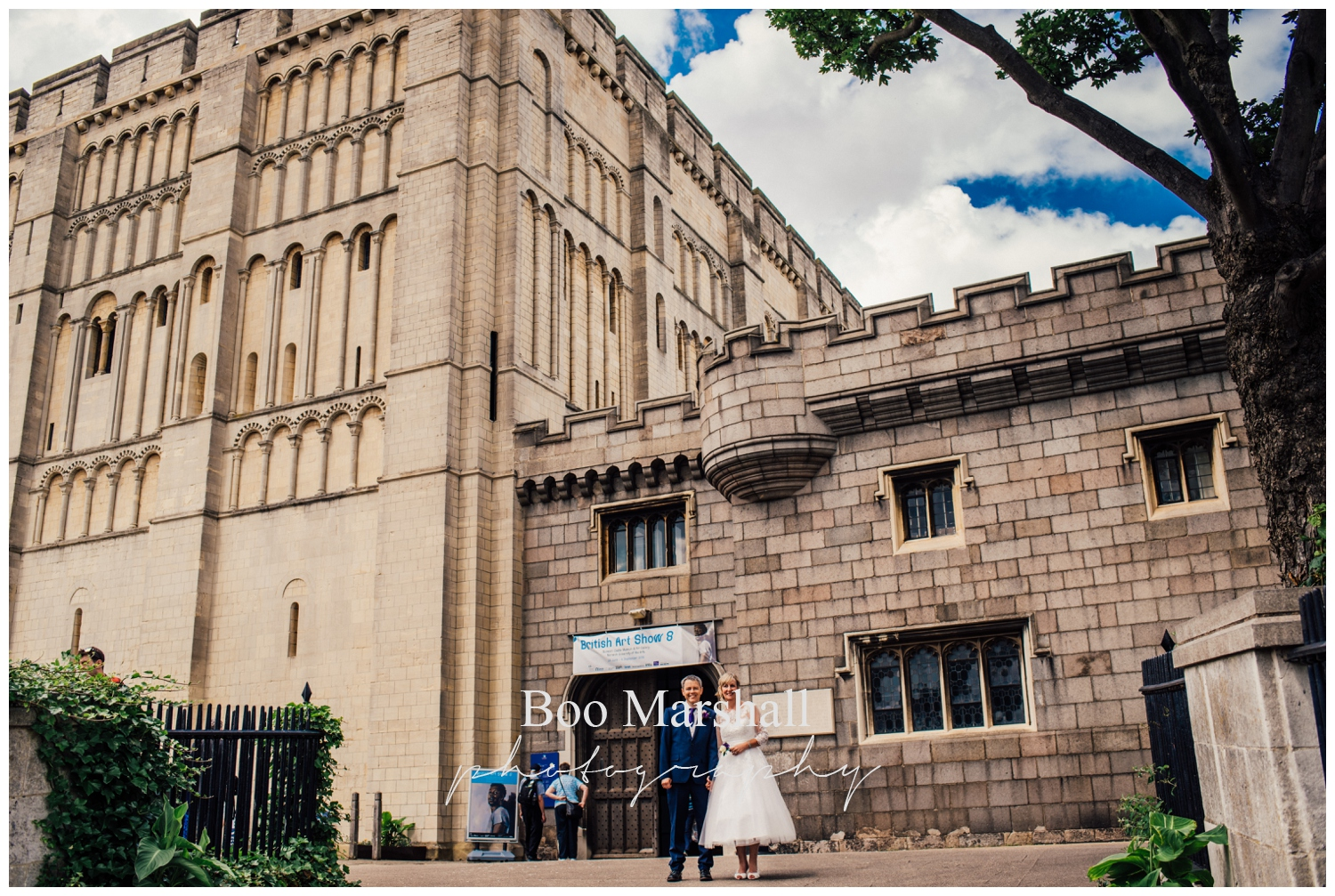 ian-and-steph-244_norwich-castle-small-wedding
