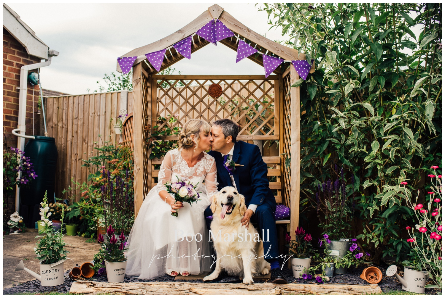 ian-and-steph-290_norwich-castle-small-wedding