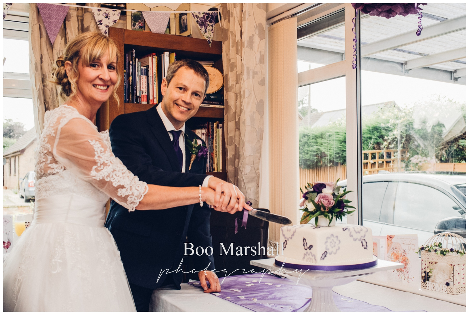 ian-and-steph-305_norwich-castle-small-wedding