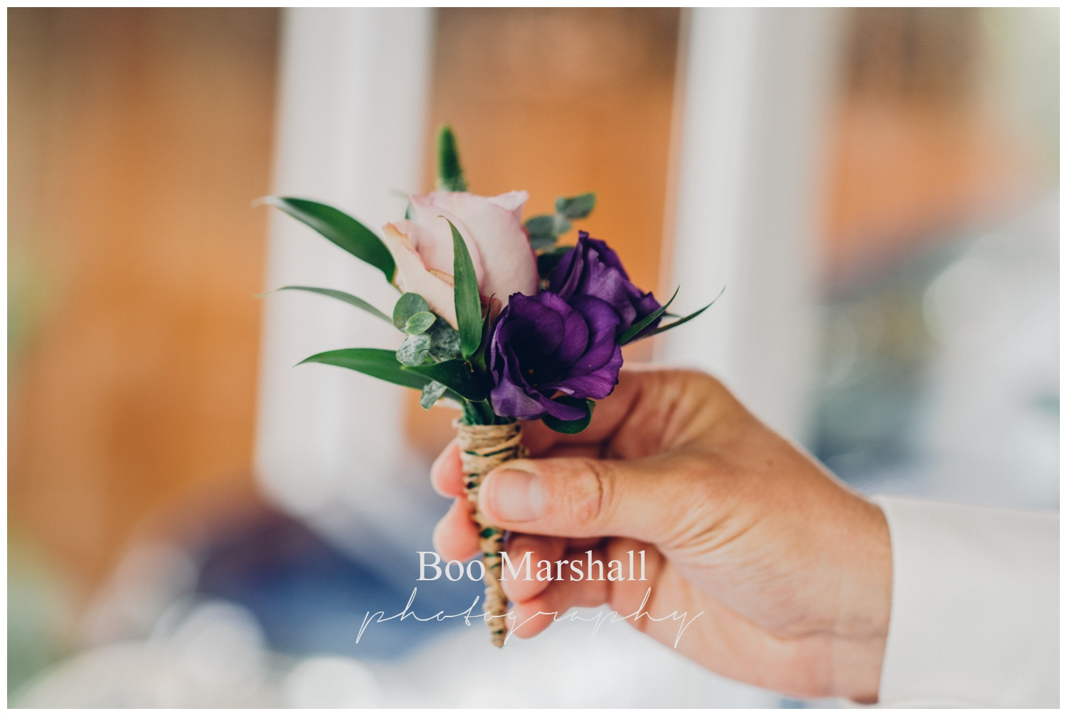 ian-and-steph-46_norwich-castle-small-wedding
