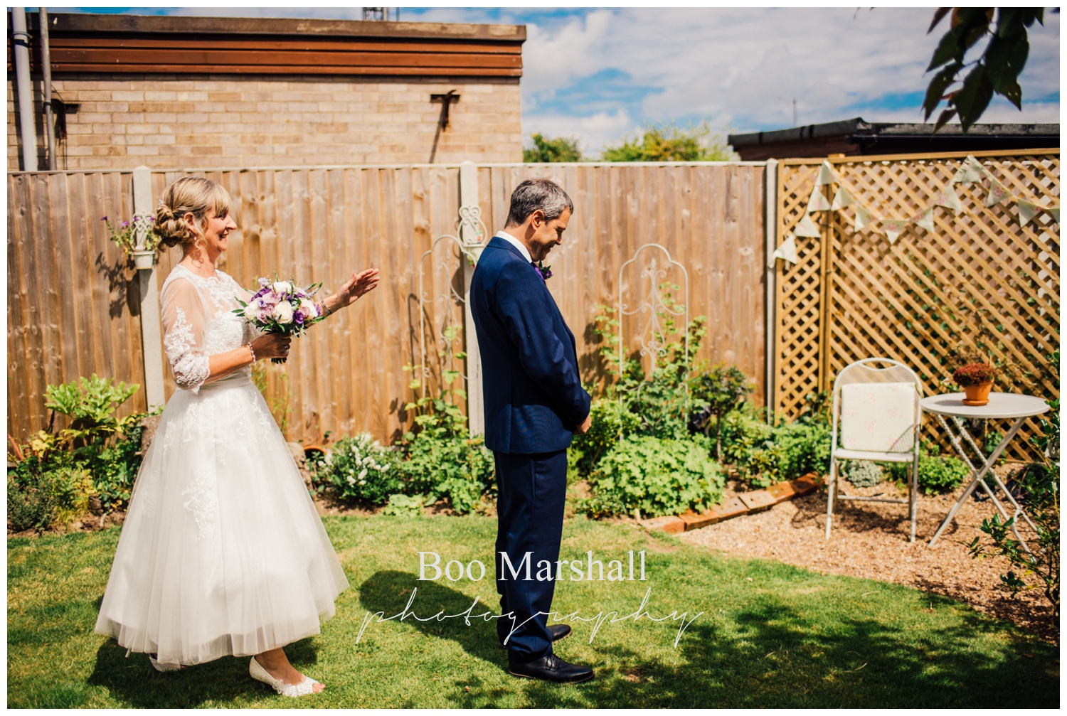 ian-and-steph-55_norwich-castle-small-wedding