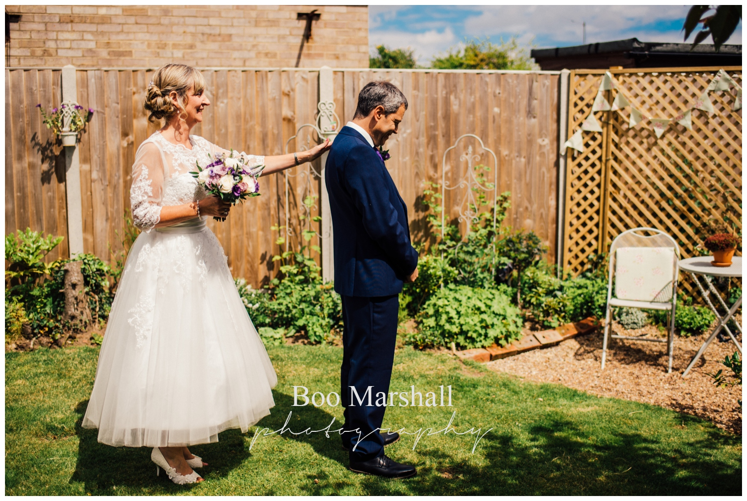 ian-and-steph-56_norwich-castle-small-wedding
