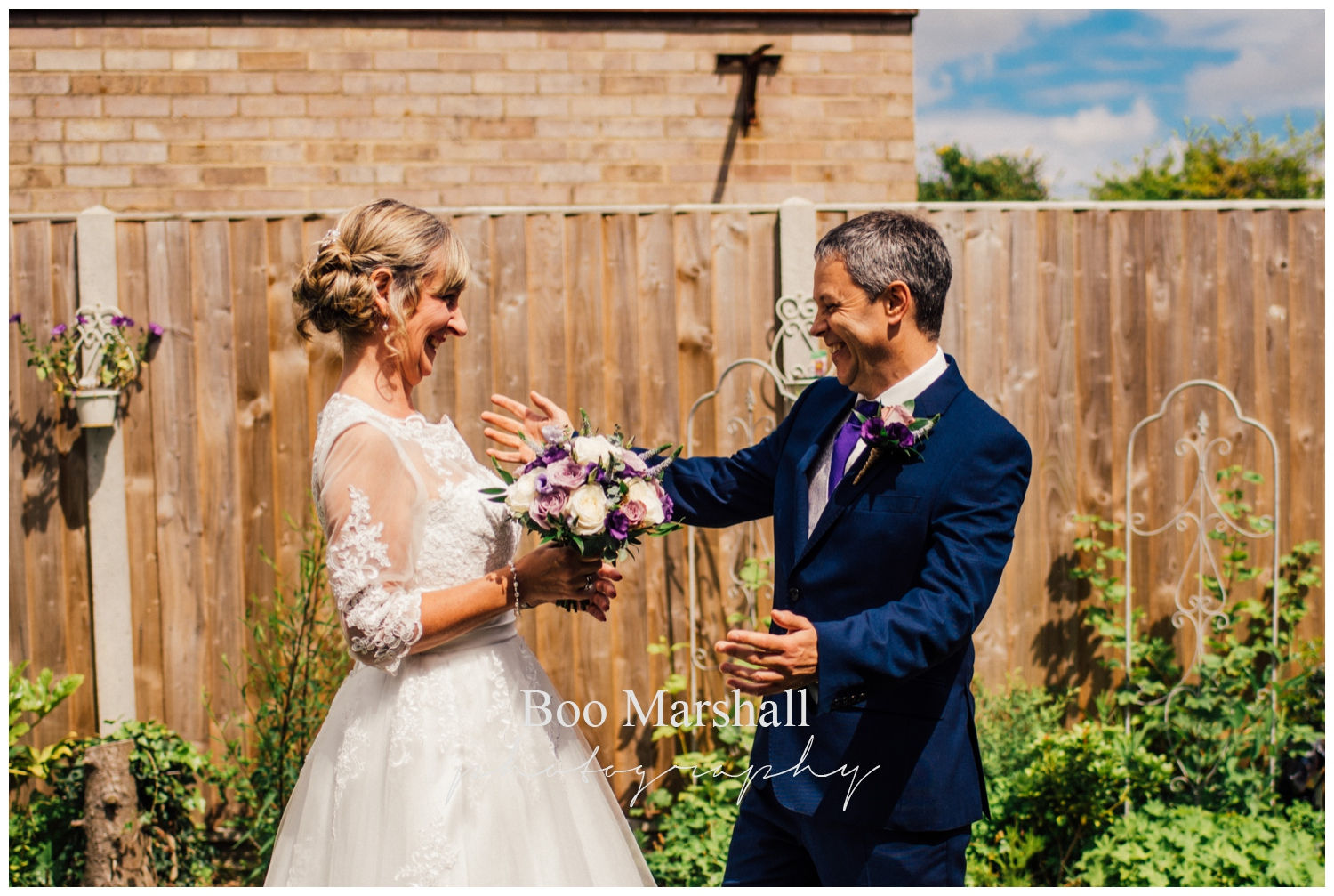 ian-and-steph-59_norwich-castle-small-wedding