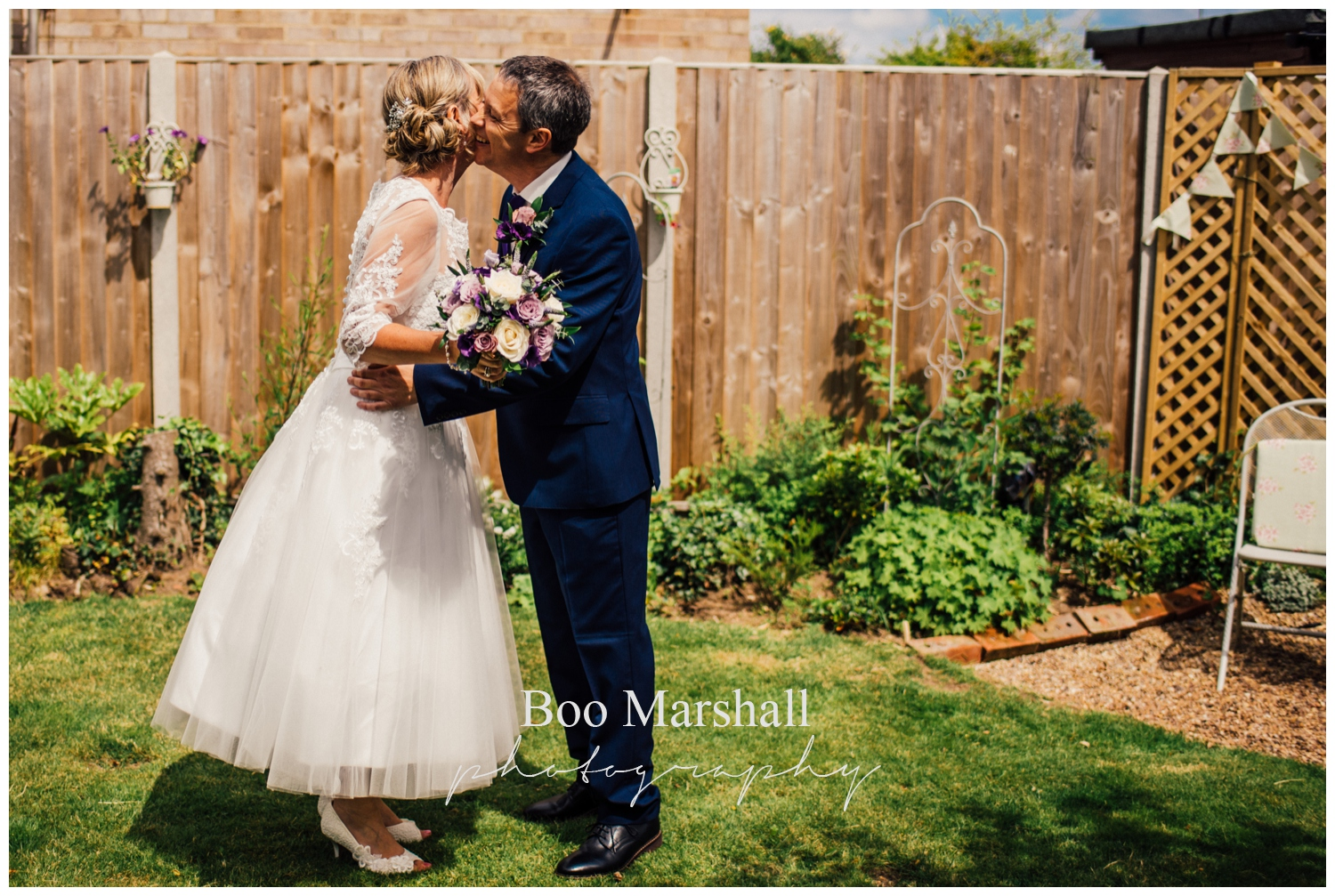 ian-and-steph-60_norwich-castle-small-wedding