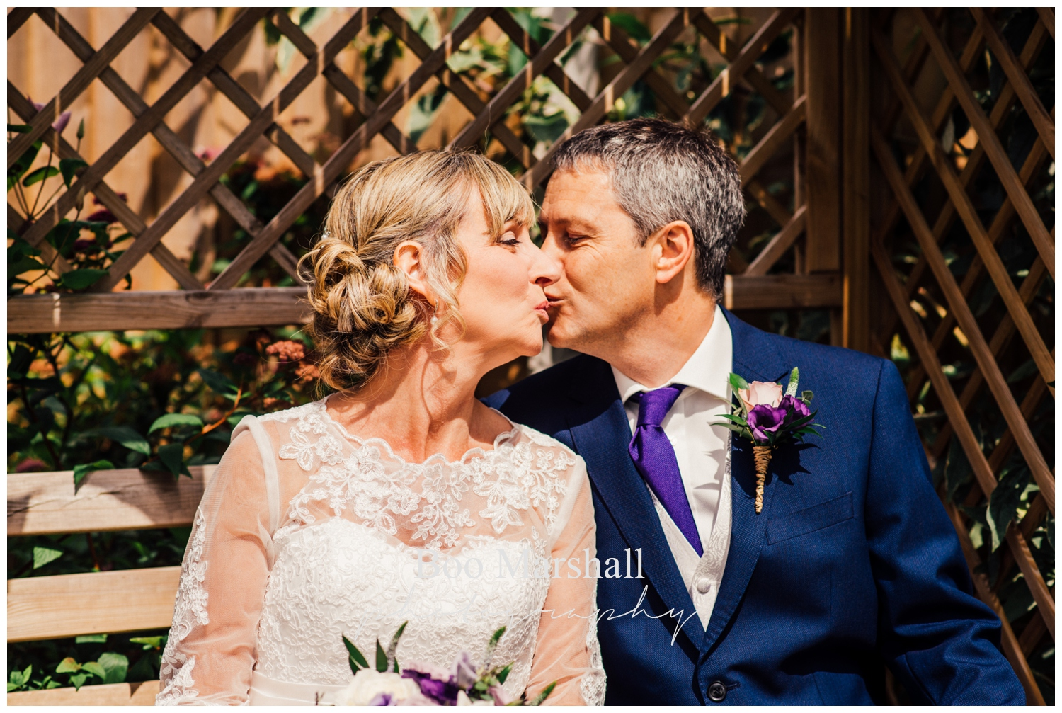 ian-and-steph-71_norwich-castle-small-wedding
