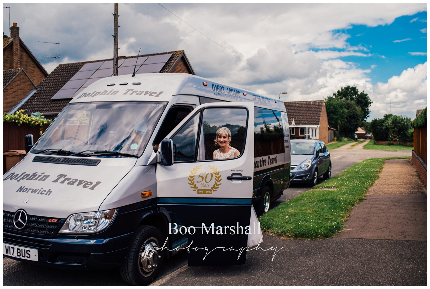 ian-and-steph-93_norwich-castle-small-wedding