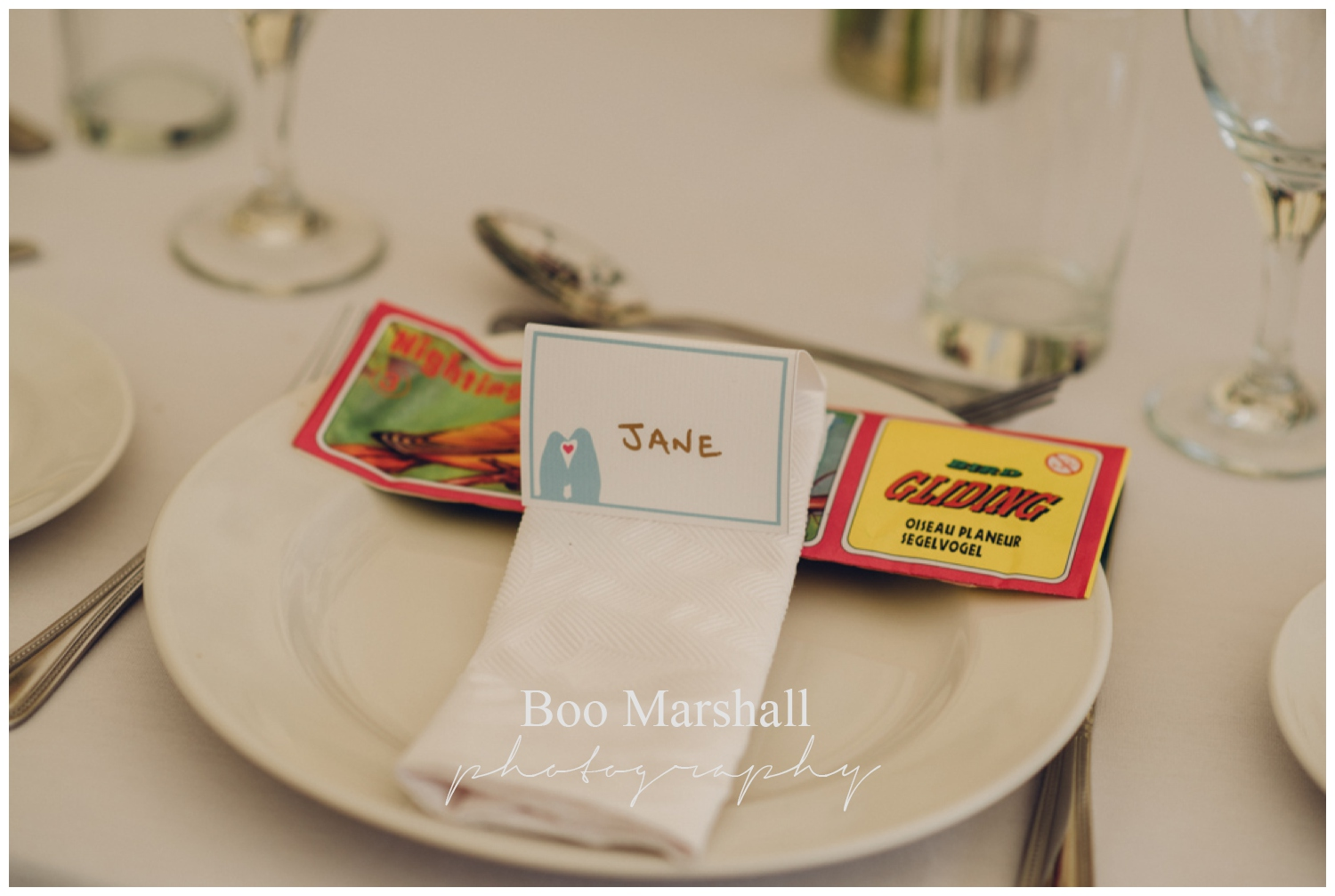 Hockering House Wedding; love in a cold climate. - Boo Marshall ...