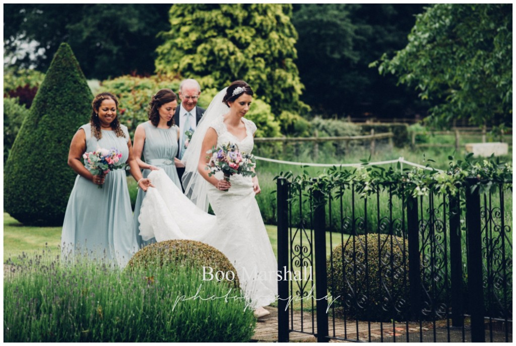 hockering-house-wedding-photography_0031