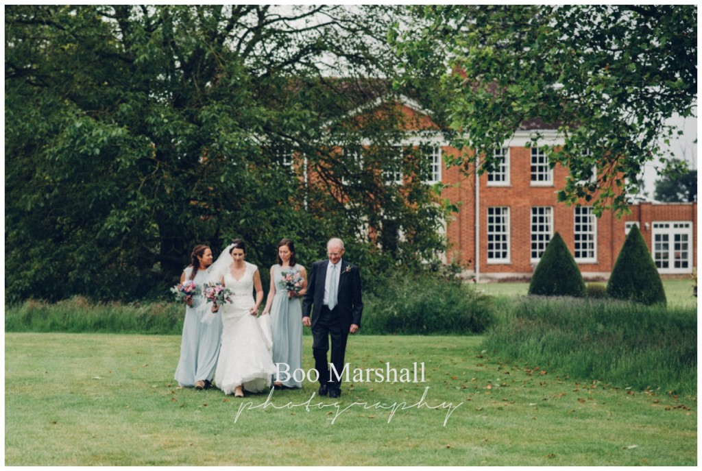 hockering-house-wedding-photography_0032