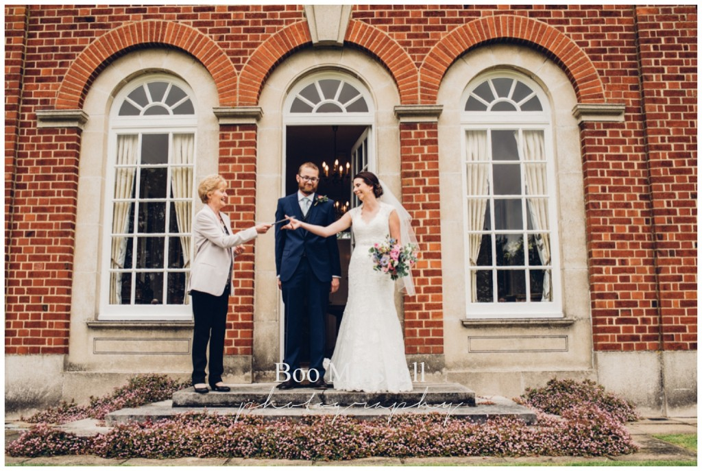 hockering-house-wedding-photography_0045