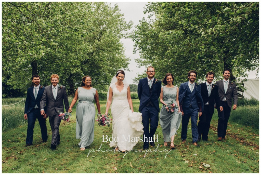 hockering-house-wedding-photography_0047